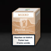 Fridli-Shit-Mixed-23g-Schwarz
